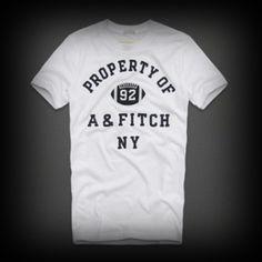 アバクロ Tシャツ Abercrombie & Fitch Adams Mountain Tシャツ-アバクロ 通販 ショップ-【I.T.SHOP】