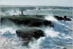 """Philippe Plisson, """"les yeux de la mer"""""""