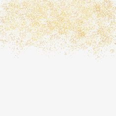 Vector gold dot decoration, Vector Diagram, Gold Point, Golden Spot PNG and Vector Gold Background, Wedding Background, Background Pictures, Vector Background, Flower Backgrounds, Wallpaper Backgrounds, Iphone Wallpaper, Paper Wallpaper, Screen Wallpaper