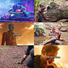 Who is the best master in marvel cinematic universe. Avengers Cast, Avengers Memes, Marvel Memes, Marvel Dc Comics, Marvel Avengers, Marvel Quotes, Avengers Pictures, Avengers Wallpaper, Avengers Infinity War