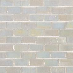 View the Nevis Ivory Wall Mosaic. Finance options & free delivery available, shop now! Tiles, Tile Floor, Guest Bathroom, Wall, Amazing Bathrooms, Mosaic Tiles, Mosaic, Cloakroom, Tile Bathroom