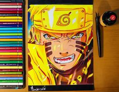 Amazing or Epic? Boruto And Sarada, Naruto Shippuden Sasuke, Naruto Kakashi, Naruto Art, Dbz, Naruto Painting, Arte Do Kawaii, Super Anime, Naruto Drawings