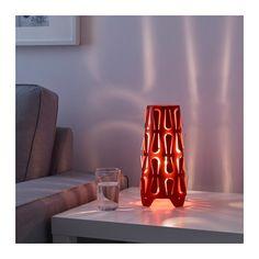 FLOALT Panel świetlny LED zd ster można przyciemniać białe