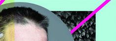 4ta PIEZA DEL ROMPECABEZAS. Guarda la imagen para recolectar el rompecabezas. La quinta pieza la obtienes en la siguiente dirección electrónica: http://www.academica.mx/blogs/boletos-el-concierto-vicentico