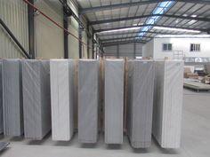 Quartz Tiles, Quartz Slab, Quartz Stone, Quartz Countertops, Quartz Vanity Tops, Stone Supplier, Stone Slab, Furniture, Home Decor
