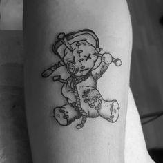 #artist #blaeksmeden #dotworker #blackwork #blackworkers #dotworktattoo #dotwork #engravingtattoo #elektrisktatovering #finelinetattoo #graphictattoo #iblackwork #inked #instattoo #darkartists #tattooist #tattooartist #denmark #odense #geometrictattoo #patterntattoo #sketchtattoo #starwars #starwarstattoo #pinuptattoo