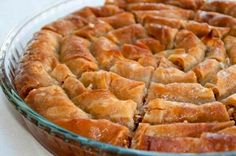 Holiday Dinner, Winter Holidays, Apple Pie, Recipes, Food, Easy Recipes, Dishes, Winter Vacations, Eten