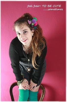 feel free by Sophie-Piyi Feelings, Free, Style, Fashion, Swag, Moda, Fashion Styles, Fashion Illustrations, Outfits