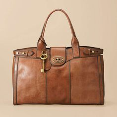 Fossil® Sacs Par Collection Vintage Re-Issue:Femme Sac Vintage Re-Issue ZB5191