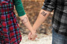 tatuagem7_fotografo