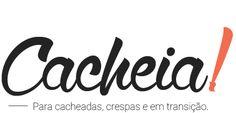 Cacheia!