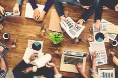 How To Create A Successful B2B Marketing Strategy