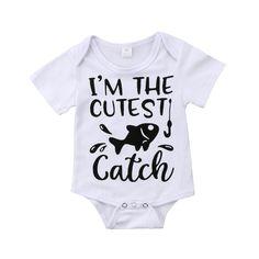 68739334a 23 Best Baby Boy Jumpsuit images | Baby boy jumpsuit, Little ...