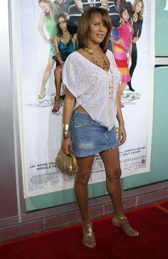 Nicole Ari Parker Hottest Female Celebrities, Celebs, Nicole Ari Parker, Boris Kodjoe, Stylish Outfits, Fashion Outfits, Natural Styles, Beautiful Black Women, Celebrity Crush
