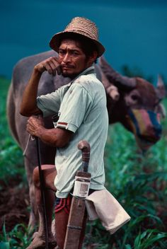 Philippines   Steve McCurry ॐ☚★ @theeblackunicorn #theeblackunicorn #chinashavers   #namaste http://theeblackunicorn.tumblr.com