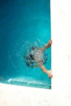 Underwater: Lolita Says So