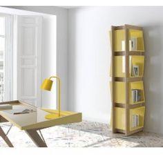 Bibliothèque design Solado ATYLIA