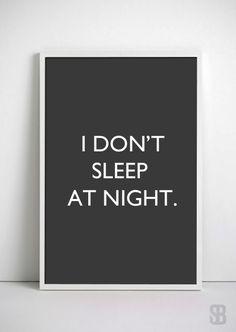 #insomnia