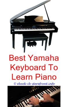 4 Achieving Cool Tips: Billie Eilish Piano Notes piano chords music.Piano Chords Panic At The Disco piano notes demons.Piano Chords Panic At The Disco. The Piano, Best Piano, Kids Piano, Piano Bar, Grand Piano, Easy Piano Songs, Piano Music, Piano Keys, Kids Songs