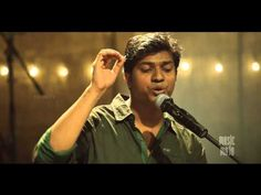 VOCALS: VIPIN LAL AND CHRISTIN JOSE; GUITARS: MITHUN RAJU AND ASHOK NELSON; KEYBOARDS: RUTHIN THEJ; VIOLIN: GOVIND MENON; ARRANGED AND PRODUCED BY GOVIND MENON AND MITHUN RAJU; MIXED AND MASTERED BY AMITH BAL; Directed by Sumesh Lal, Production: Sujith Unnithan, Asst: Hari Krishnan, DOP: Vipin Chandran, Camera: Viju, Ranjith, Manu, Reji, Sarath, Vishnu, Mahesh SR, Aneesh CS; Editor: Jobin Sebastian