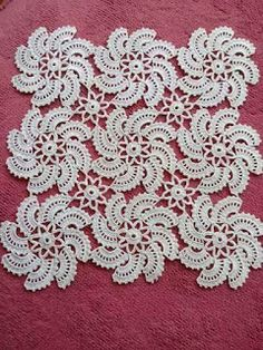 Best 12 This post was discovered by Fatma. Discover (and save!) your own Posts on Unirazi Best 12 This post was discovered by Fatma. Discover (and save!) your own Posts on Unirazi Filet Crochet, Thread Crochet, Crochet Motif, Irish Crochet, Diy Crochet, Vintage Crochet, Crochet Designs, Crochet Doilies, Crochet Stitches