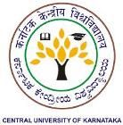 Walk-in interview for Research Fellow in Central University of Karnataka - www.cuk.ac.in