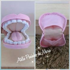 Mouth care is an area in nursing that seems to have a low priority (Griffiths and Boyle, Cartoon Network Adventure Time, Adventure Time Anime, Felt Crafts, Easy Crafts, Bible Quiet Book, Baby Dress Design, Dental Facts, Jack Frost, Dentistry