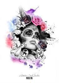 watercolor painting tumblr - Pesquisa Google
