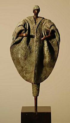 325px-571px-Judith-Meulenberg-Figurine.jpg