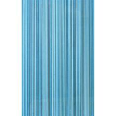 KAI Decoration25x40 BLUE 7388 | Gresie & Faianta | Amenajari interioare | Constructii - instalatii, amenajari interioare si exterioare Modernism, Kai, Curtains, Decoration, Interior, Home Decor, Decor, Modern Architecture, Blinds