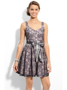 Cocktail Dress For Sale Online Philippines - Prom Dresses New West