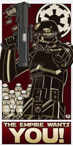 WARHAMMER FREAK FACTORY SALVAPANTALLAS DE STAR WARS X-WING ESCUADRÓN RANCO - Star Wars Canvas Art - Ideas of Star Wars Canvas Art #starwarsart #starwarscanvasart #swart -