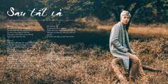 """Erik (tên thật là Lê Trung Thành) được coi là giọng ca chính của nhóm Monstar (nhóm nhạc nam thuộc đại gia đình ST.319). Nam ca sĩ gây ấn tượng với những ca khúc hit như Sau tất cả, Yêu và yêu, Lạc nhau có muôn đời... Đặc biệt """"Sau tất cả"""" đã trở thành một ca khúc """"quốc dân"""", được đông đảo công...  http://cogiao.us/2017/02/26/giong-ca-sau-tat-ca-gay-xon-xao-khi-quyet-dinh-roi-dai-gia-"""