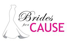 Brides for a Cause is making a difference for brides