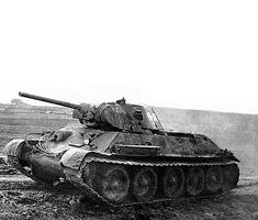 T 34, Iron Fist, Armored Vehicles, Military Vehicles, World War, Steel, Tanks, Army Vehicles, Steel Grades