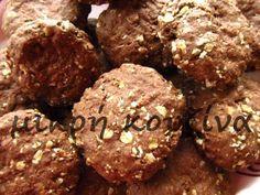 Η στέβια, είναι ένα φυτό, που ανακαλύφτηκε το 1887 στα υψίπεδα της Παραγουάης. Για χρόνια καλλιεργούνταν και χρησιμοποιούνταν από τις τοπικέ... Biscuit Cookies, Biscuits, Sugar, Healthy Recipes, Snacks, Chocolate, Cooking, Desserts, Food