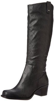 Amazon.com: Jessica Simpson Women's JS-Chad Riding Boot: Shoes