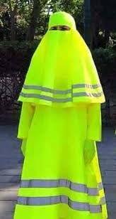 Bildergebnis für burka