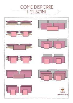 Trendy Home Interior Design Diy Beds 47 Ideas Bed Cover Design, Tumblr Bedroom, Pillow Arrangement, Workspace Inspiration, Diy Bed, Trendy Home, Home Bedroom, Bedrooms, Bars For Home
