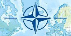 7 April: Open Doors at HQ of Romanian Defense Ministry - News in English - Radio România Actualităţi Online