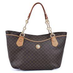 e1f777177180 Rioni Handbags   Wallets