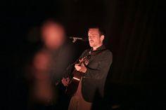 Damien Rice, Vegas, Rock, Concert, City, Music, Fictional Characters, Musica, Musik