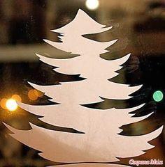 Karácsonyra - Klára Balassáné - Picasa Web Albums NOTE Would be interesting for wdw. application