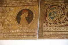 File:7585 - Gian Galeazzo Maria Sforza - Museo del Paesaggio (Verbania) - Foto Giovanni Dall'Orto, 8-Jan-2012.jpg