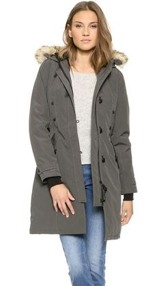 Canada Goose kensington parka online store - Diet And Exercise on Pinterest | Winter Coats, Canada Goose and ...
