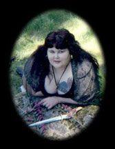 Yasmin Galenorn Yasmine Galenorn, Evergreen, Mona Lisa, Idol, Artwork, Books, Work Of Art, Libros, Auguste Rodin Artwork