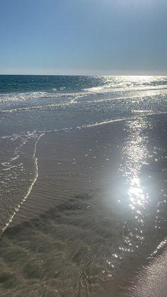 Beautiful Photos Of Nature, Beautiful Ocean, Aesthetic Photography Nature, Sunset Photography, Beautiful Landscape Wallpaper, Beautiful Landscapes, Relaxing Photos, Beach Video, Applis Photo