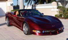 bf90144332ed 2000 Avelate Corvette Convertible