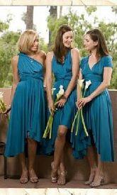 At Amber Rain Bridal Studio we offer high quality Ultimate & Designer Bridesmaids wedding dresses & gowns at affordable price. Dresses Uk, Nice Dresses, Fashion Dresses, Prom Dresses, Summer Dresses, Formal Dresses, Wedding Dresses, Two Birds Bridesmaid, Wedding Bridesmaids