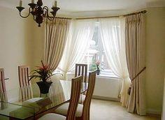 images+of+bay+window+treatments | Bay Window Curtains | Newsflash – Custom Window Treatment shades